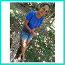 rosa perez (@579Rosa) Twitter