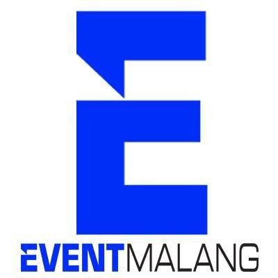 event malang eventmalang twitter
