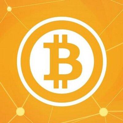 come investire split bitcoin