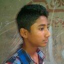 abdul mannan (@grizwan839) Twitter