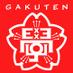 @GAKUTEN_JP