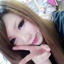 山口 華菜 (@0313Ks2h) Twitter