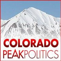 CO Peak Politics | Social Profile