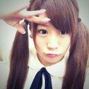 天海夜 まりな (@0310maa1) Twitter