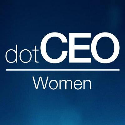 Women CEOs Social Profile