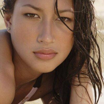 Karina Elle nude