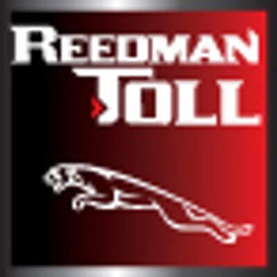 Reedman Toll Chevy >> Reedman Toll Jaguar Rtjaguar Twitter
