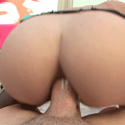 Innocent anal lover — photo 1