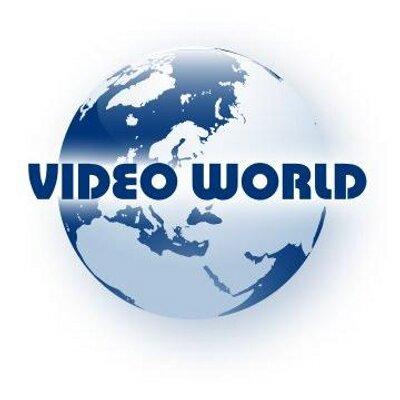Videoworld