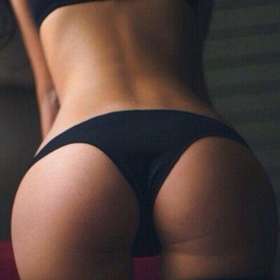Красивое женское тело белье женское нижние белье фото бесплатно