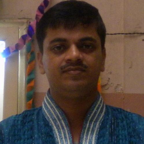 sunder singh Sunder singh sk valmiki, facebook पर है sunder singh sk valmiki और आपके अन्य परिचितों से जुड़ने के.