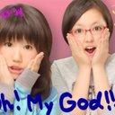 さーきー (@0312Tsy) Twitter