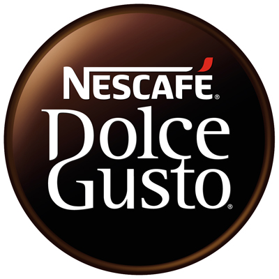 @DolceGustoES