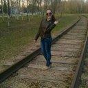 Анна Леонова (@07042001vova) Twitter