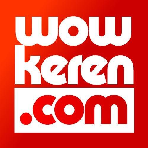 @wow_keren