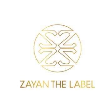 @ZayanTheLabel