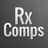 Rx Competitions