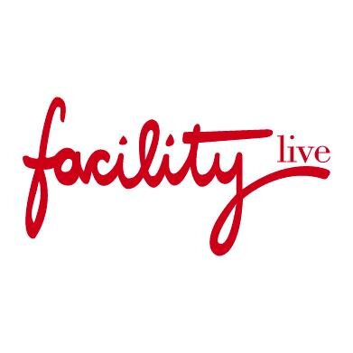 FacilityLive