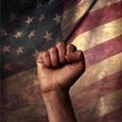 American Rebellion American Rebellion