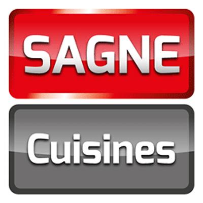 Logo Créa'cuisines