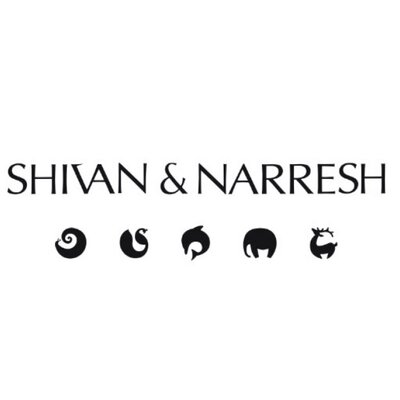 SHIVAN & NARRESH | Social Profile