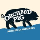 Orchard Pig