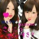 かなこ (@0109Kanako) Twitter