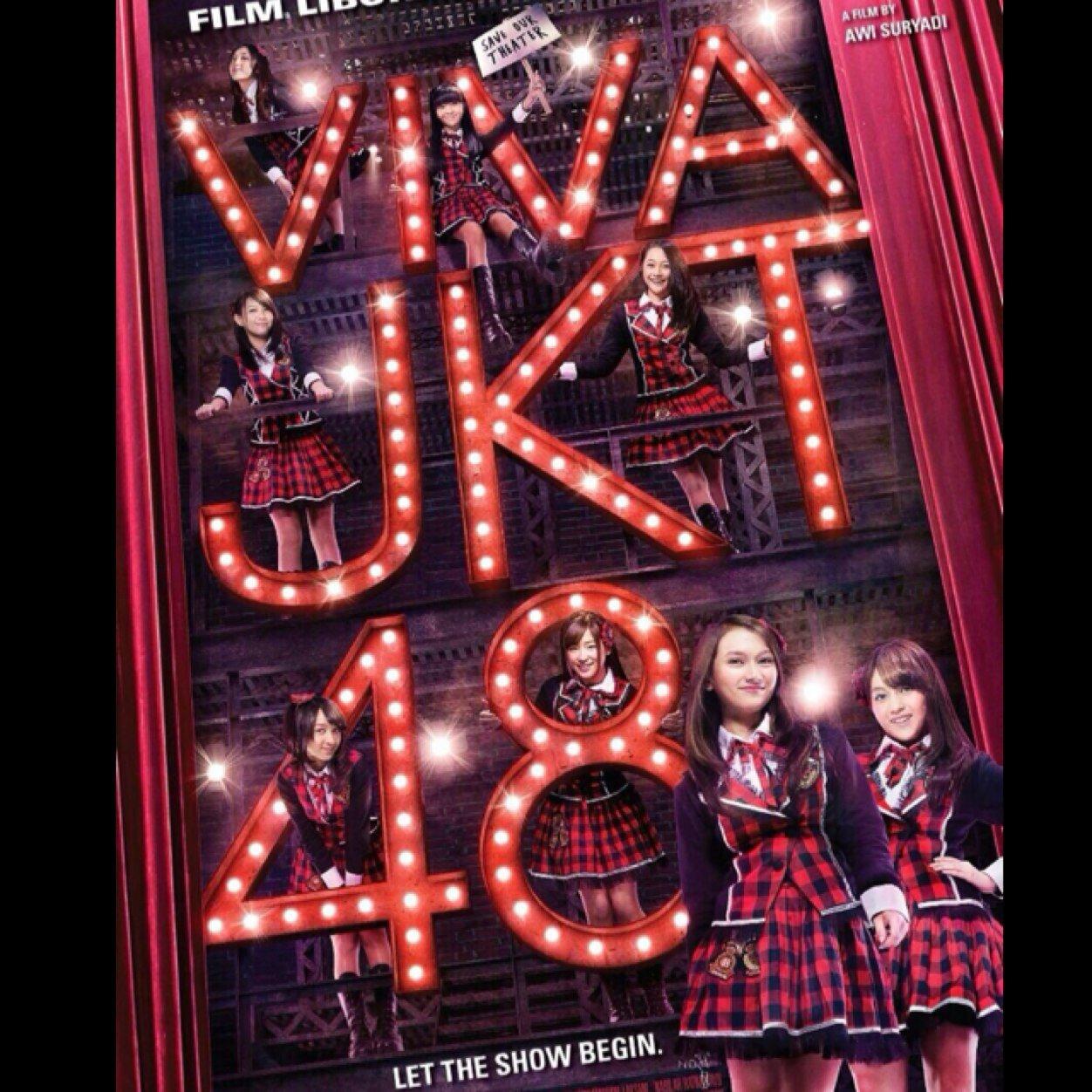 Download dvd iso jkt48 river