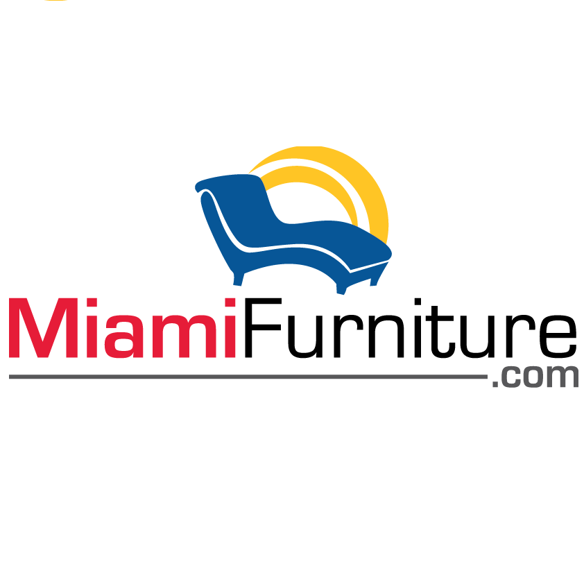 Miami Home Furniture