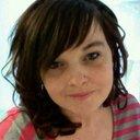 Glenda Thomas (@1962499496da470) Twitter