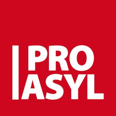 Https Twitter Com Proasyl