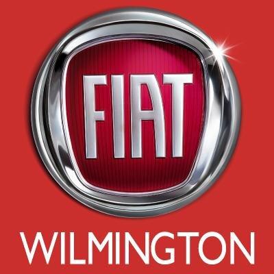 fiat of wilmington (@nc_fiat)   twitter