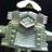 bandybandybandy avatar
