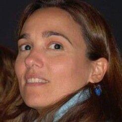 María José RGdeP
