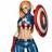 genderswapping avatar