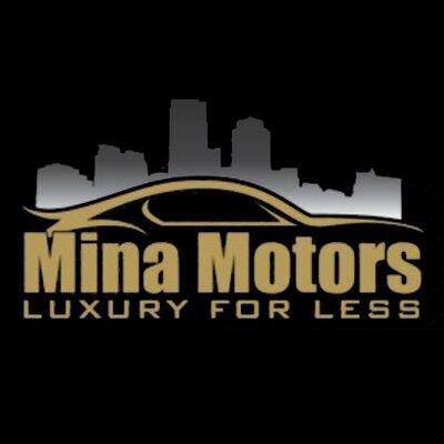 Mina Motors Inc Minamotorsinc Twitter: english motors inc
