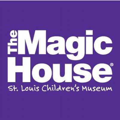 Wonderful The Magic House