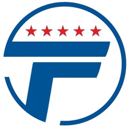 @fantasyfootball twitter profile photo