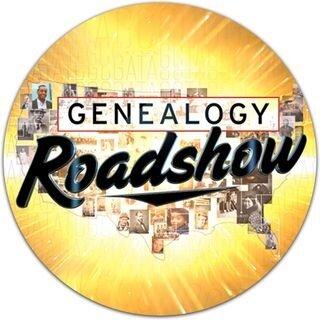@GenealogyPBS
