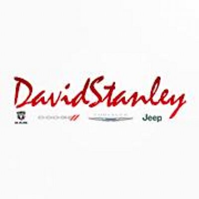 david stanley dodge davidstanleycjd twitter. Cars Review. Best American Auto & Cars Review