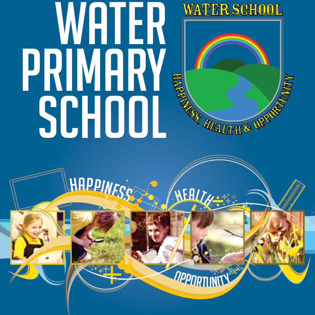 Water Primary