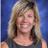 Kimberly Collins - KC_Principal