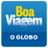 Boa Viagem - O Globo