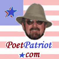 ☆ PoetPatriot⋆com ☆† | Social Profile