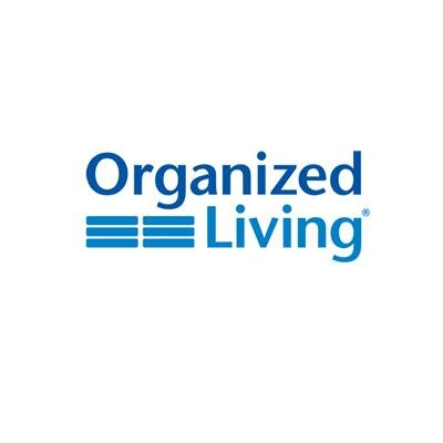 Organized Living (@OrganizedLiving) | Twitter