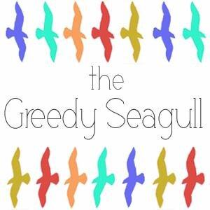 Greedy_Seagull