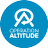 Operation Altitude's Twitter avatar