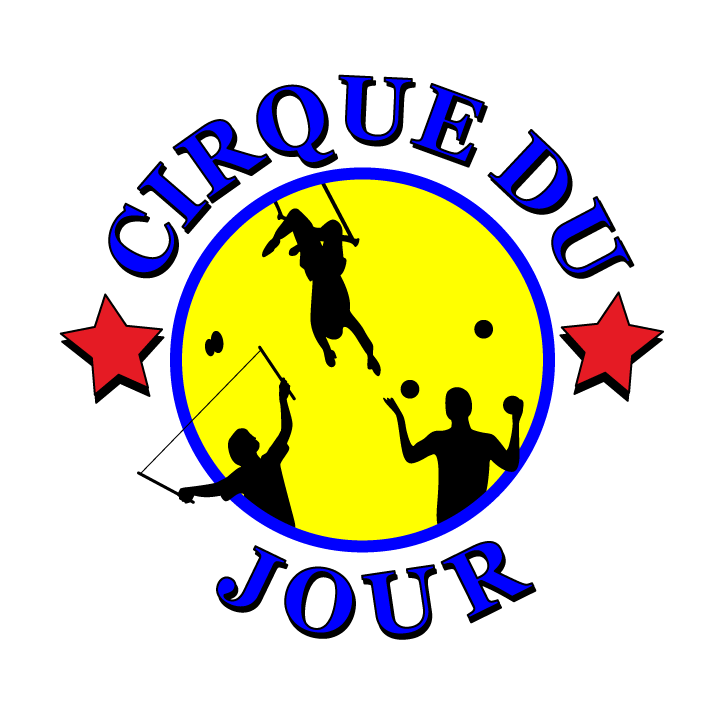 Image result for cirque du jour