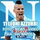 11 Leoni Azzurri (@11LeoniAzzurri) Twitter