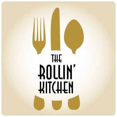 The Rollin\' Kitchen on Twitter: \